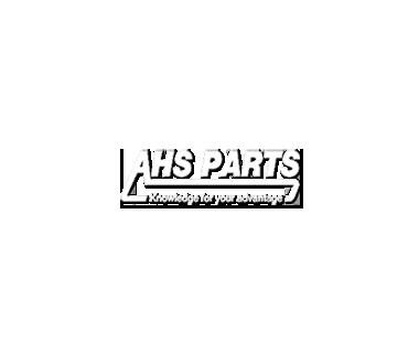 ahsparts_logo