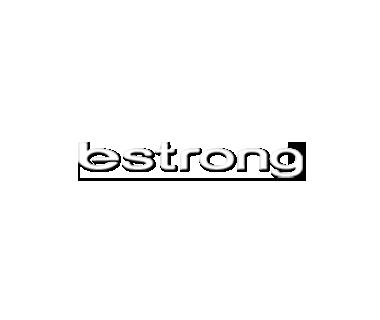 bestrong_logo