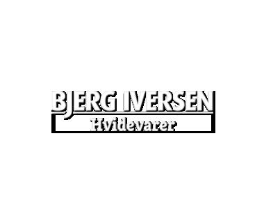 bjergiversen_logo