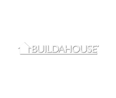 buildahouse_logo