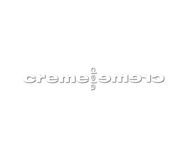 cremedelacreme_logo