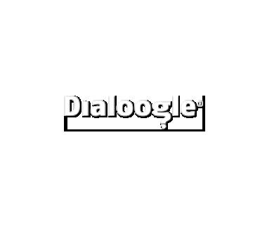 dialoogle_logo