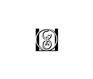 gro_logo