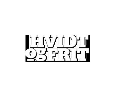 hvidtogfrit_logo