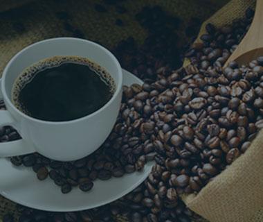 kaffedeal_bg