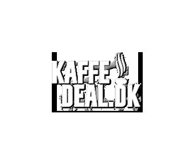 kaffedeal_logo