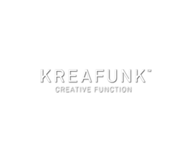 kreafunk_logo