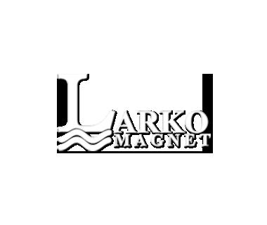 larko_logo