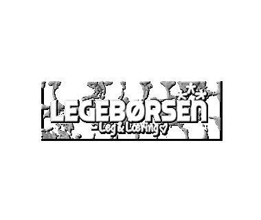 legeborsen_logo