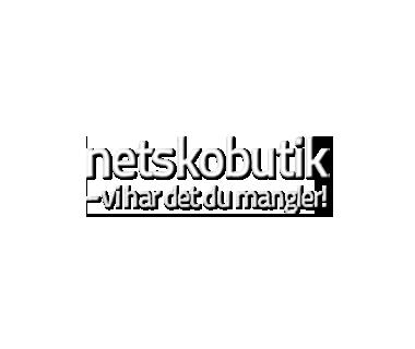 netskobutik_logo