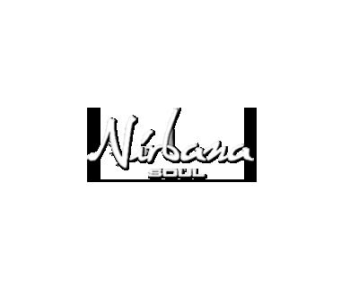 nirbana_logo