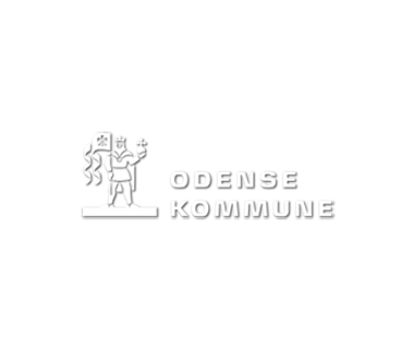 odensekommune_logo