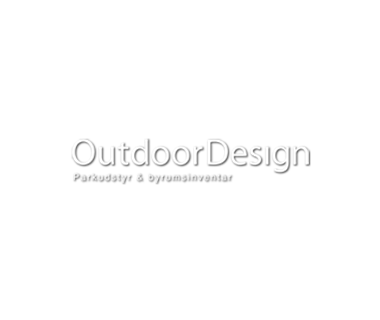 outdoordesign_logo