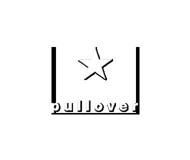 pullover_logo