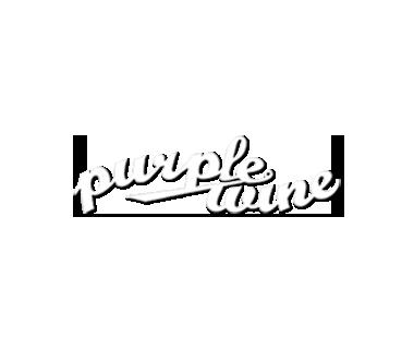 purplewine_logo
