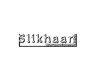 slikhaar_logo