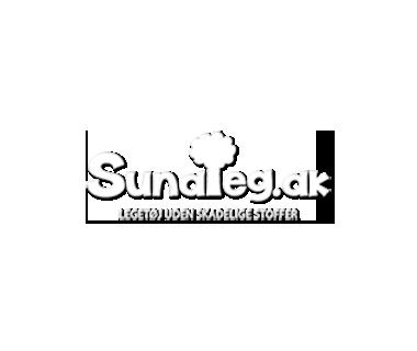 sundleg_logo