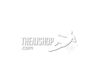 thenjshop_logo