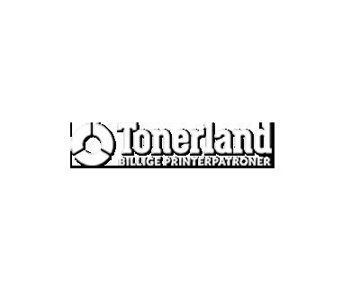 tonerland_logo