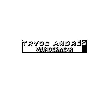 trydeandres_logo