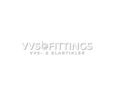 vvsfittings_logo