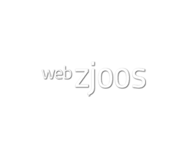 webshoes_logo