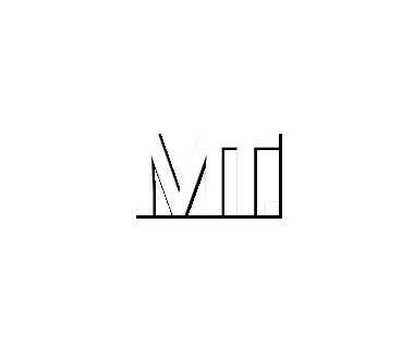 pprthomsen-logo