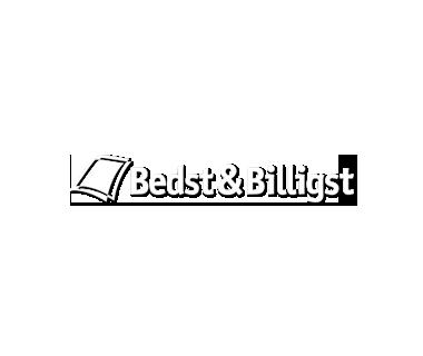 bedstbilligst_logo