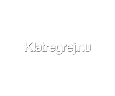 klatregrej_logo