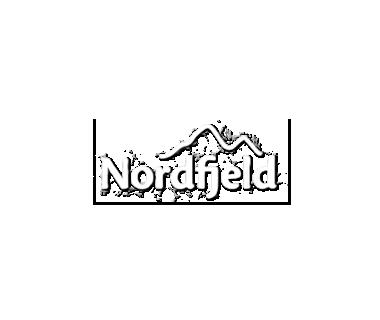 nordfjerld_logo